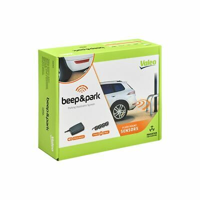 Angebot#19 Sensor, Einparkhilfe VALEO 632203