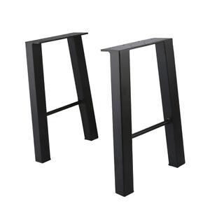 coffee table legs ebay. Black Bedroom Furniture Sets. Home Design Ideas