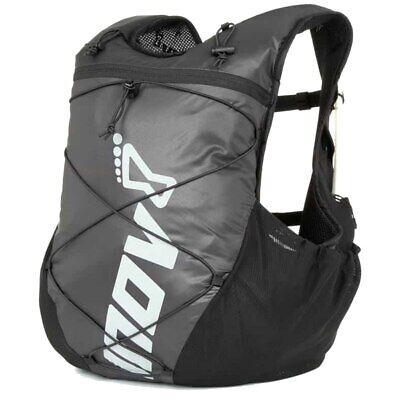 Inov8 Race Ultra 10 Vest, M/L