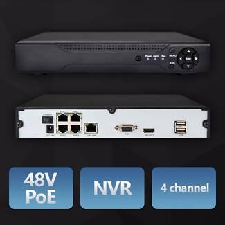 JC100 3G 1080P Smart GPS Tracking Dash Camera Live Video Recordin