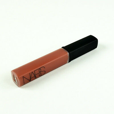 Nars Lip Gloss Coup De Coeur # 1650 - Full Size 0.28 Oz. / 8 g Brand New