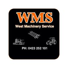 Machinery Hire Canungra Ipswich South Preview