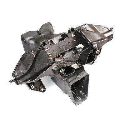 Ram Air Tube Duct Intake Upper Brack Fit For Honda 2007-2012 CBR600RR F5 08 11