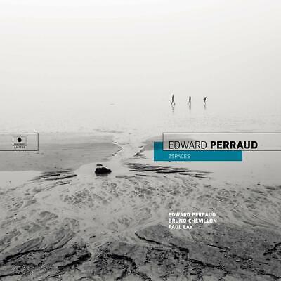 Edward Perraud im radio-today - Shop