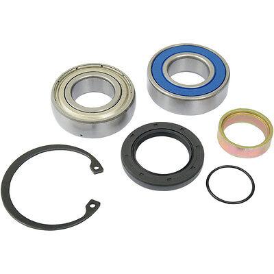 Polaris 800 Switchback / Dragon Track Drive Shaft Bearings Kit 2009-2010