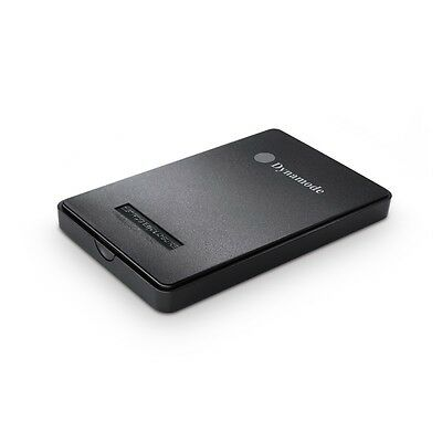 Dynamode 100GB External Portable 2.5