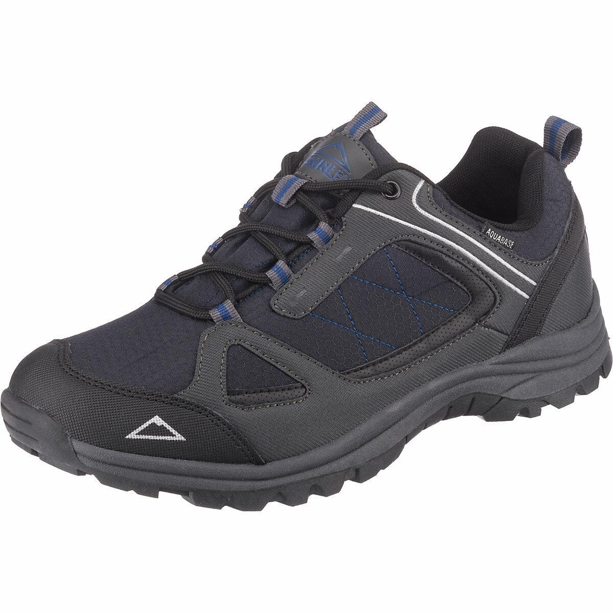 McKinley Maine Herren Outdoor Trekking Wander Freizeit Schuhe  UVP: 59,99 €
