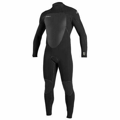 Oneill 3mm SLX Neoprene Surf Gloves Black Large Wetsuit//Water Sports