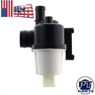 Fuel Vapor Leak Detection Pump For BMW 128i 135i 135is 328i 335i 550i 535i 640i