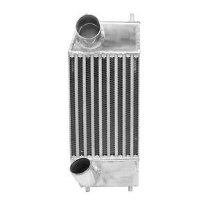 LAND ROVER 300TDI DISCOVERY / DEFENDER  2.5 TURBO 1994-98 UPRATED INTERCOOLER