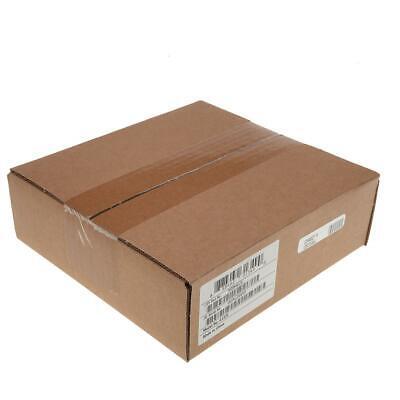 Apple MD564LL/A SuperDrive DVD Writer External - SKU#1248827