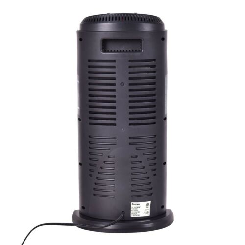Space Heaters For Living Room: N Infrared Electric Quartz Heater Living Room Radiant Fire