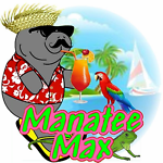 Manatee Max Boating & Outdoor Goods