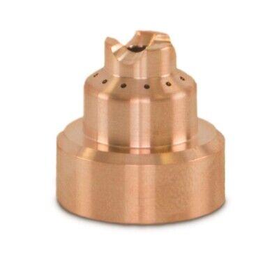 Hypertherm Duramax 45-85 Amp Shield Deflector 220818
