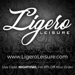 Ligero Leisure