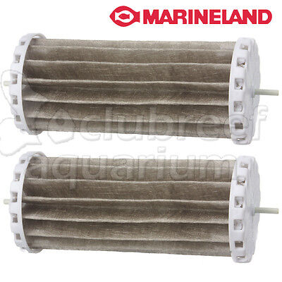 Bio-Wheel 200B/350B Assembly Penguin Filter OEM Part PRBW2350B Marineland 2 Pack - Penguin Bio Wheel