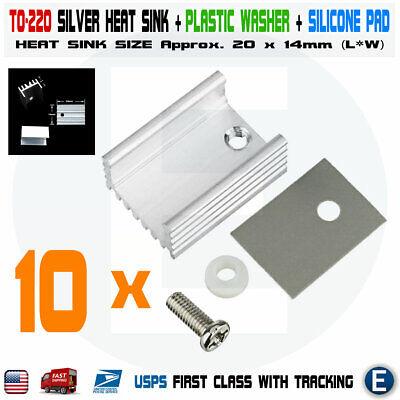 Inc OPTIPLEX MINI TOWER HEATSINK BRACKET R6761 R6761 Dell