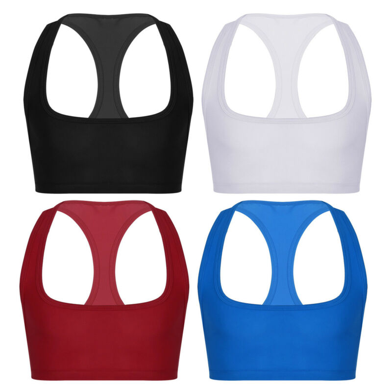3dad42b058921 Men s Gym Muscleshirt Bodybuilding Sport Gym Fitness Half T-shirt Vest Crop  TopsGBP 2.15
