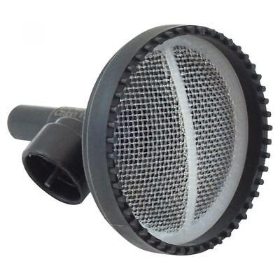 Fuel Pump Strainer FORD DIESEL 7.3L 6.0L E350 E450 F250 F250 F350 F450 F550 F59