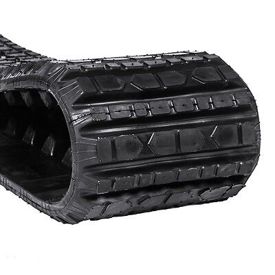 Asv 4810 Rubber Track 457x101.6x56 Mtl Tracks National 1 Rubber Tracks For Sale