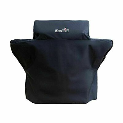 Char Broil Cover For Titan  - 140575