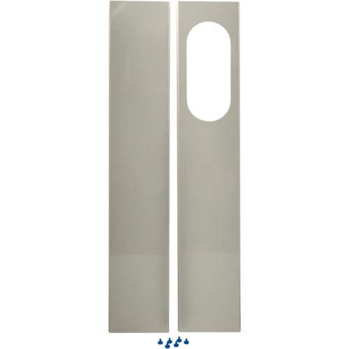Honeywell HL-Series Portable AC 2-Piece Window Kit 113201180