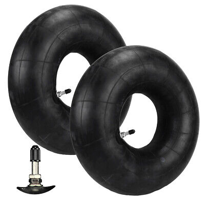 25x12x9 25X12.00-9 ATV Tire Inner Tube 25X12.0-9 25X12-9 25//12-9 25//12.00-9