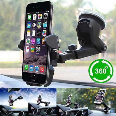 买便宜的Universal Car Windshield Dashboard Suction Cup Mount Holder Stand for Cell Phone