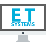 EvanT Systems