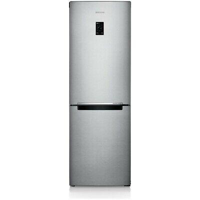 Samsung Frigorifero Combinato RB29FERNDSA 311 Litri A+ No Frost Metal Graphite