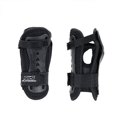 Schutzausrüstung Handgelenkscho HANDGELENK PROTEKTOREN H706W NILS EXTREME S-L