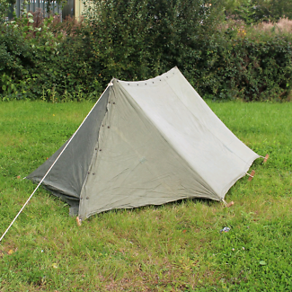 U.S. Army tent. & army tent | Gumtree Australia Free Local Classifieds