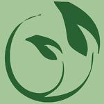 Norfolk Greenhouses
