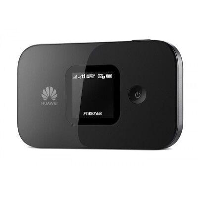 Huawei E5577Cs LTE Cat.4 150Mbps 4G Mobile WiFi Hotspot EDGE HSPA+ WLAN