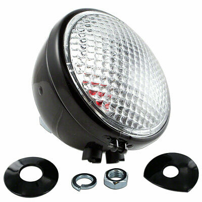 Rear Combo Light Red Dot 70d 80 720d 730d 820 830 Diesel John Deere 6v 318