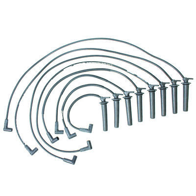 Walker Products Wire Set Thundercore Ultra 900-1469