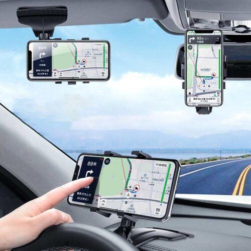 40% OFF-- Car Dashboard Phone Holder