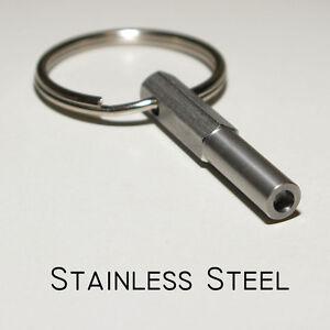 Jura-Capresso-Service-Repair-Tool-Key-Open-Security-Oval-Head-Screws