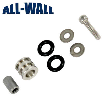 Drywall Angle Head Corner Finisher Wheel Kit Tapetech Columbia Drywall Master