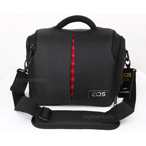 Camera-Bag-for-Canon-DSLR-Rebel-T2i-T3i-T4i-T5i-EOS-700D-650D-600D-550D-70D-60D