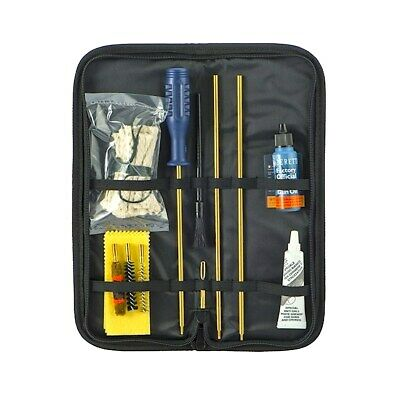 Beretta®  Field Pouch Rifle Cleaning Kit / Cal .308 / 30.06