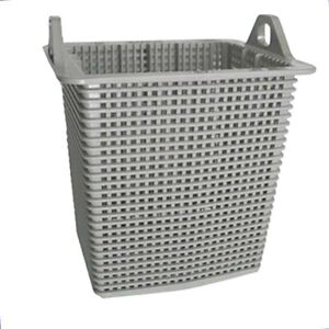 Original hayward super pump swimming pool pump strainer - Strainer basket for swimming pool ...