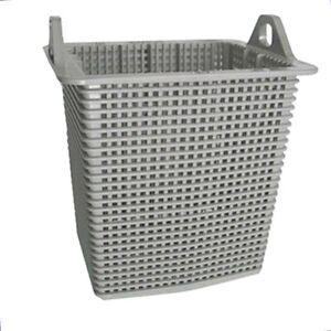 Original hayward super pump swimming pool pump strainer - Strainer basket for swimming pool ...