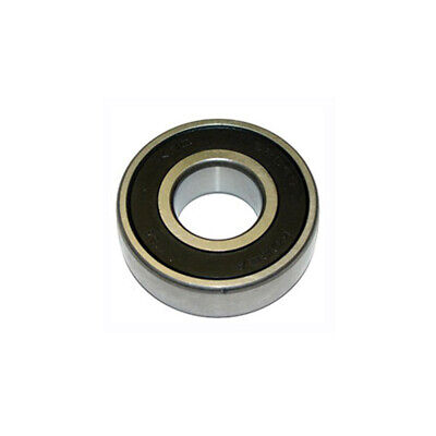 Hobart Vcm-124 Lower Bearing For Hobart Cutter Mixers Vcm 25 And Vcm 40