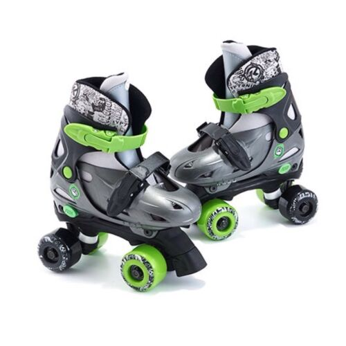 Cool Sports Toys : Cool rollerblades collection on ebay
