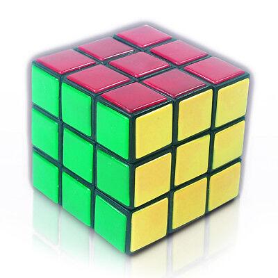 Magic Cube Zauberwürfel Puzzle Magischer Würfel Geduldsspiel Speedcube