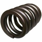 Coil Springs for Nissan 240SX
