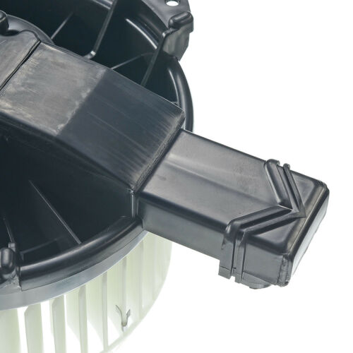 HVAC Blower Motor For Honda Civic Acura ILX RDX 2012-2015