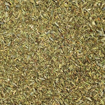 Herbes De Provence (The Spice Lab No. 5023 - Herbes de Provence All Natural Kosher Gluten Free)