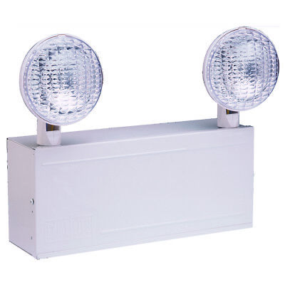 Hubbell Liteforms Lm16 Dual-lite